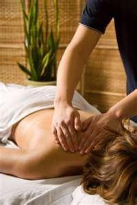 massagepic5